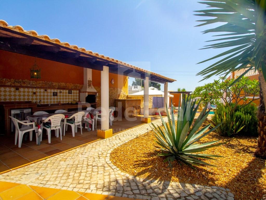 6 Pièces Maison in Moncarapacho e Fuseta (5)