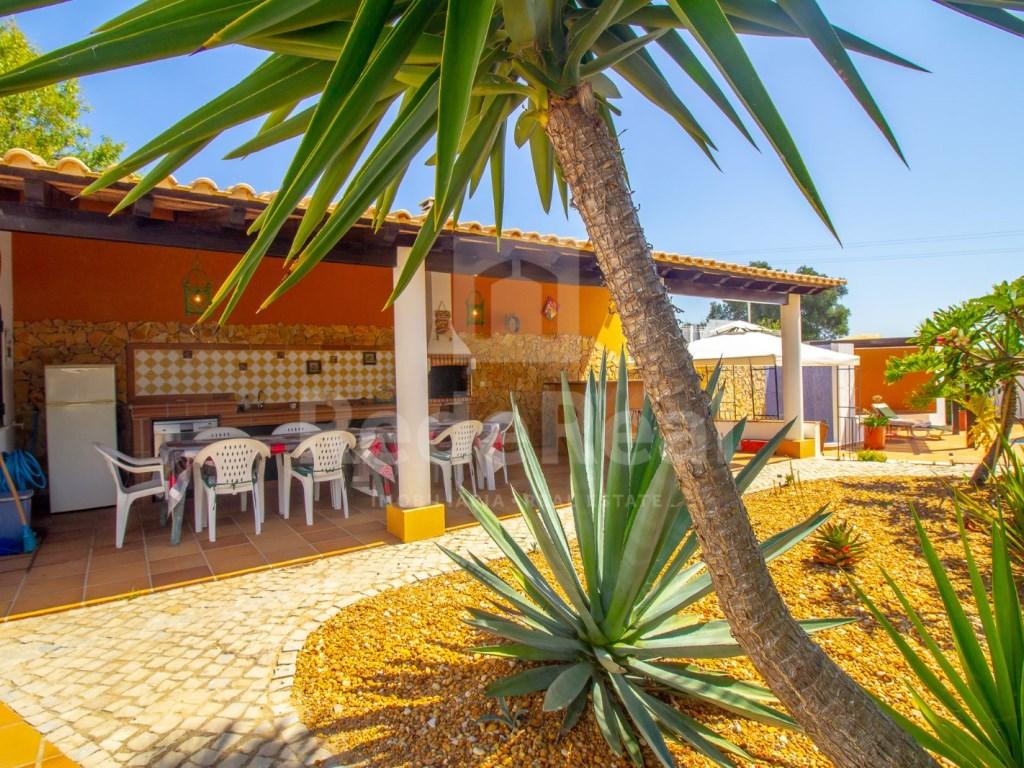 6 Pièces Maison in Moncarapacho e Fuseta (40)