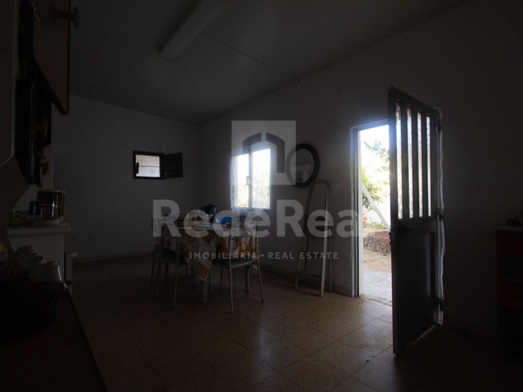 T3+1 Moradia in Quelfes (30)