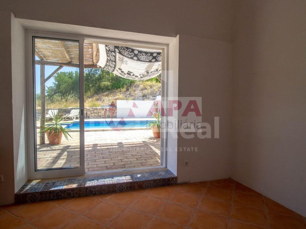 3 Bedrooms House in Faro (Sé e São Pedro) (15)