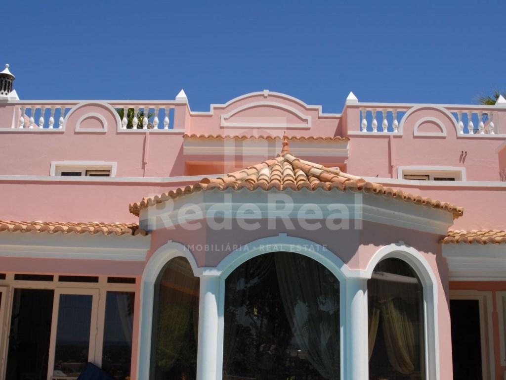 5 Pièces Maison in Loulé (São Clemente) (5)