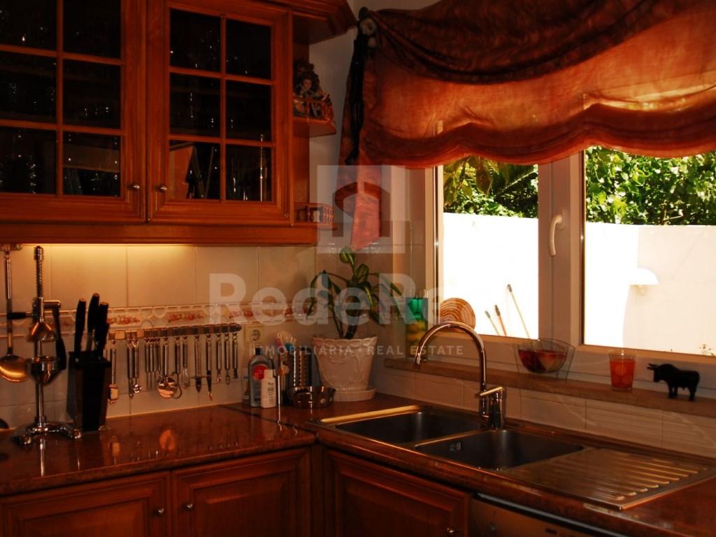 5 Pièces Maison in Loulé (São Clemente) (25)