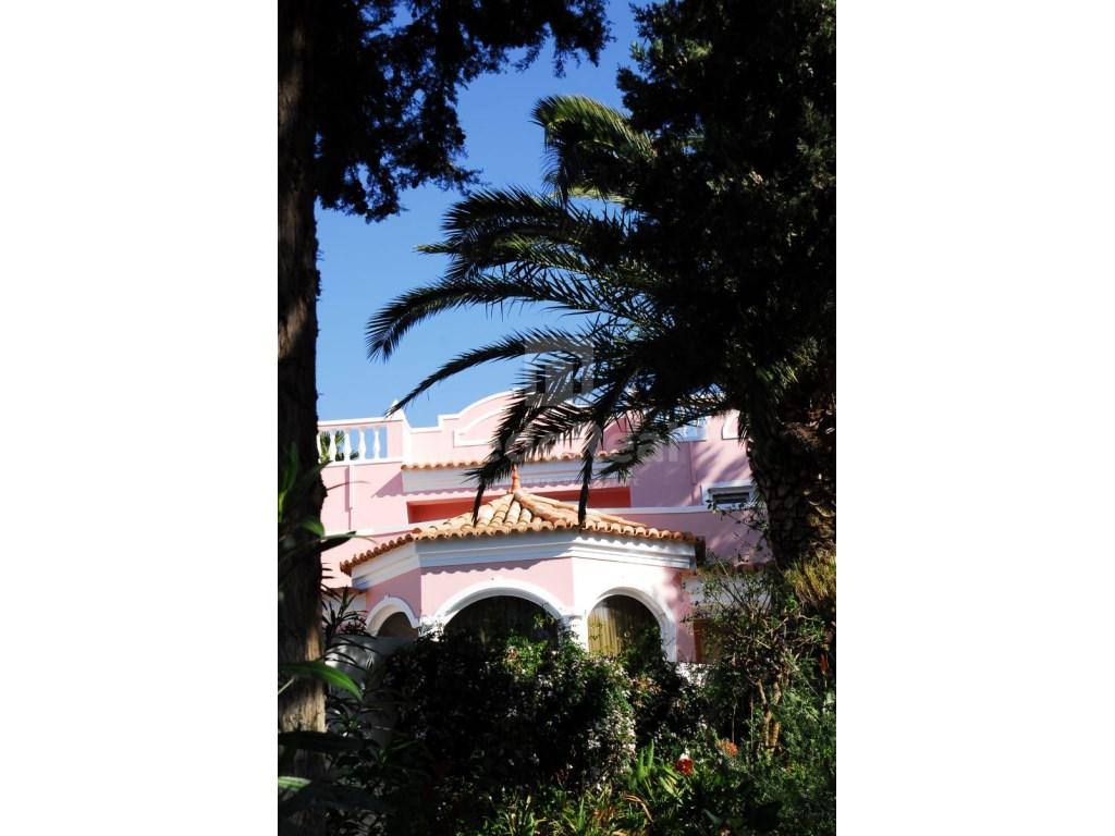 5 Pièces Maison in Loulé (São Clemente) (63)