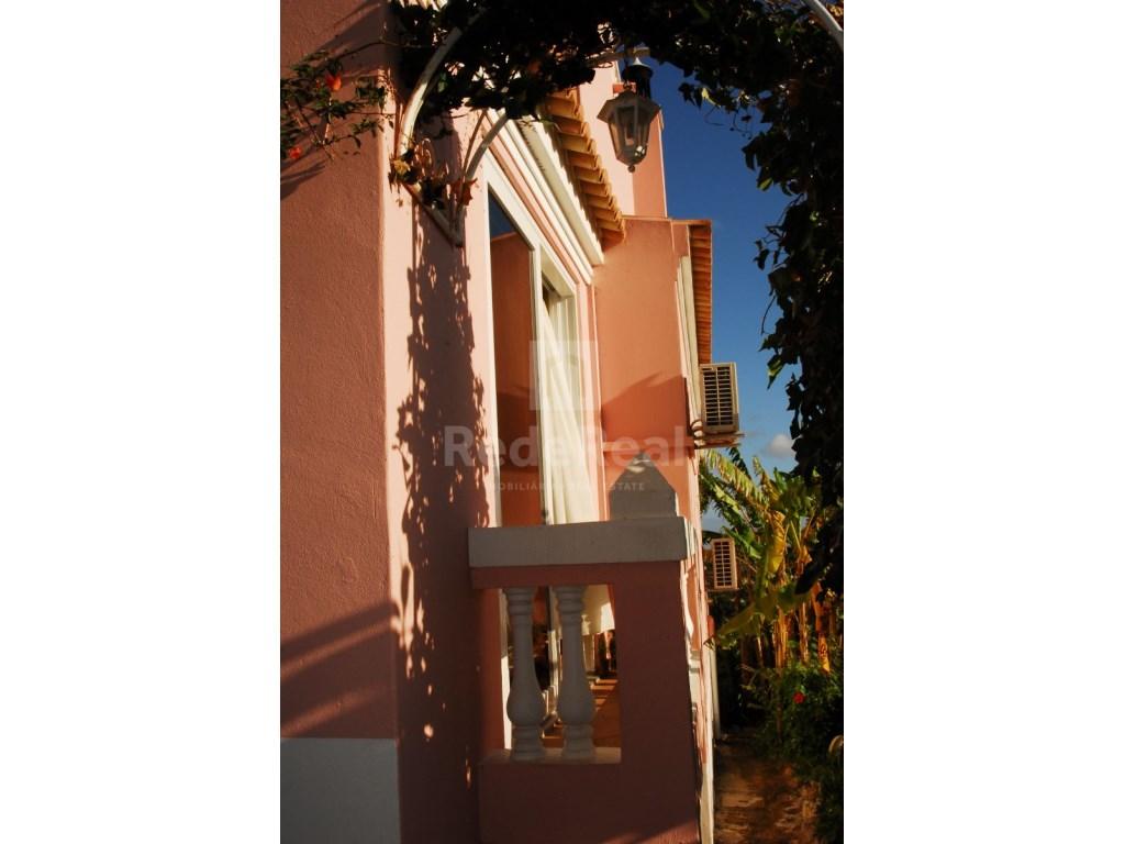 5 Pièces Maison in Loulé (São Clemente) (64)