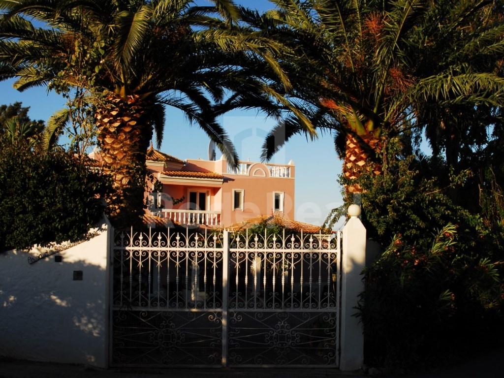 5 Pièces Maison in Loulé (São Clemente) (65)