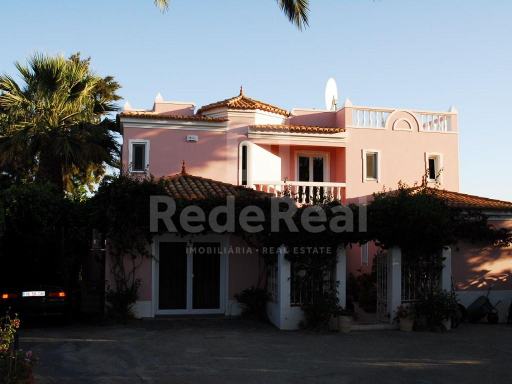 5 Pièces Maison in Loulé (São Clemente) (66)
