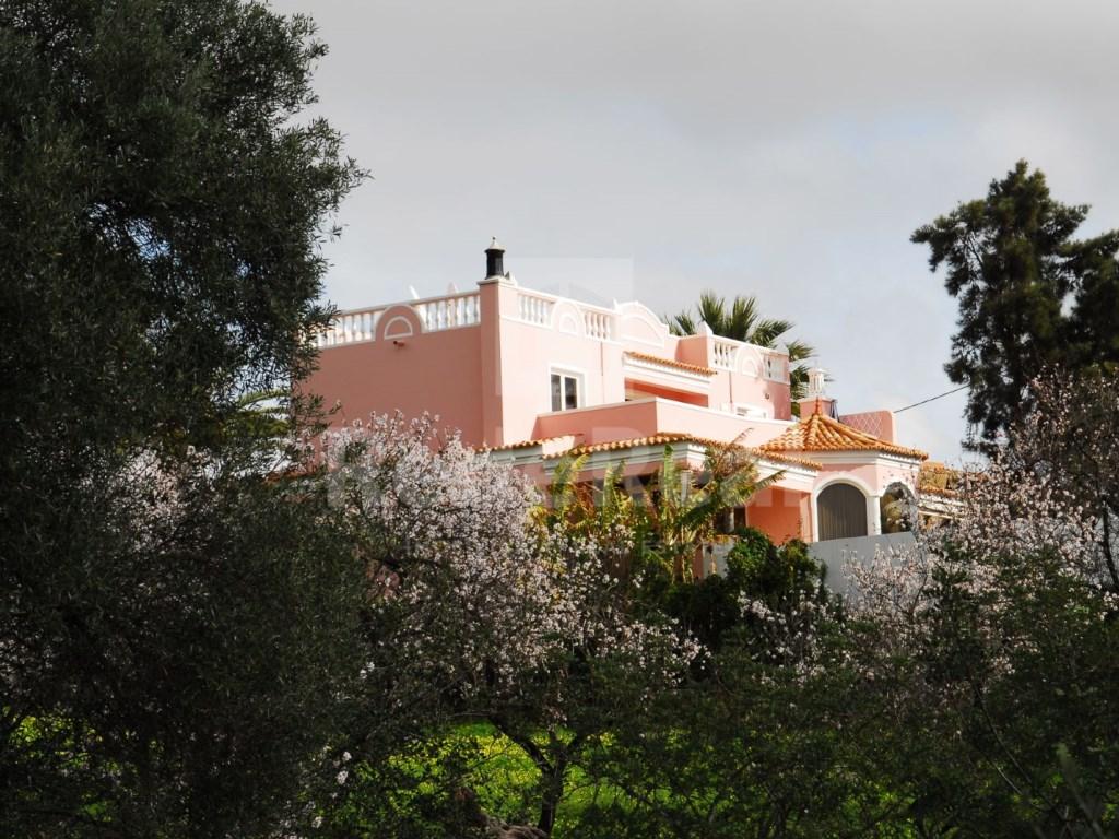 5 Pièces Maison in Loulé (São Clemente) (68)