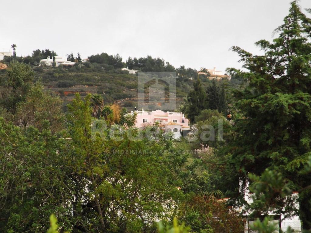 5 Pièces Maison in Loulé (São Clemente) (72)