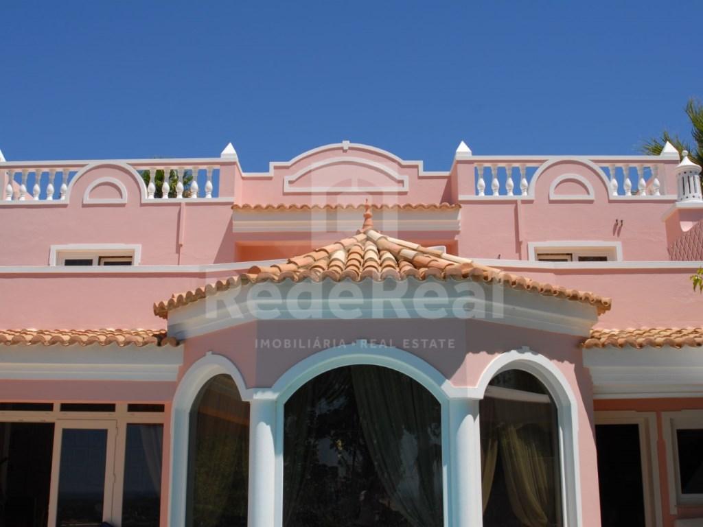 5 Pièces Maison in Loulé (São Clemente) (76)