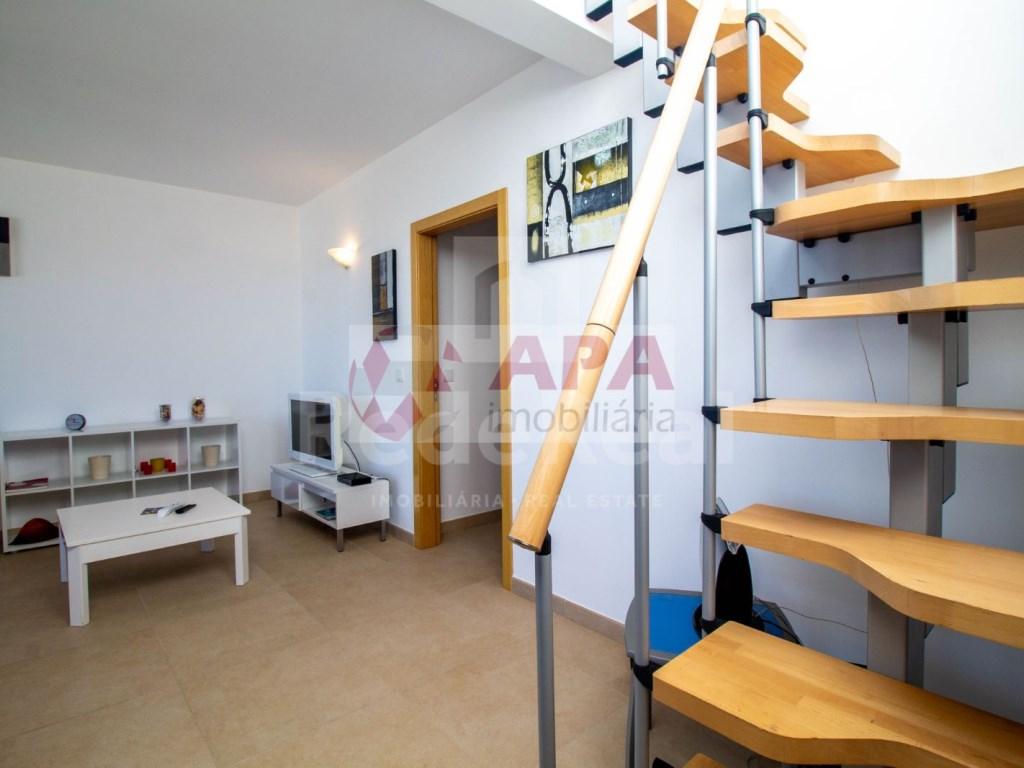 T2 Apartamento in Fuseta, Moncarapacho e Fuseta (14)
