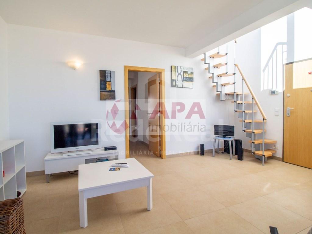 T2 Apartamento in Fuseta, Moncarapacho e Fuseta (15)
