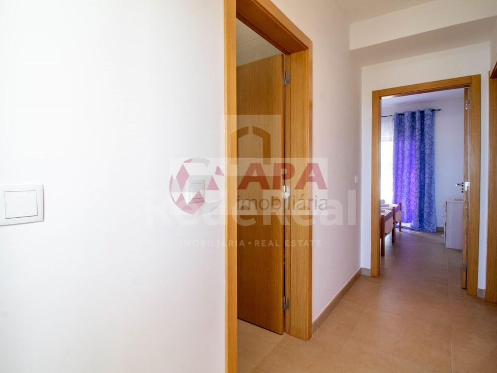 T2 Apartamento in Fuseta, Moncarapacho e Fuseta (16)