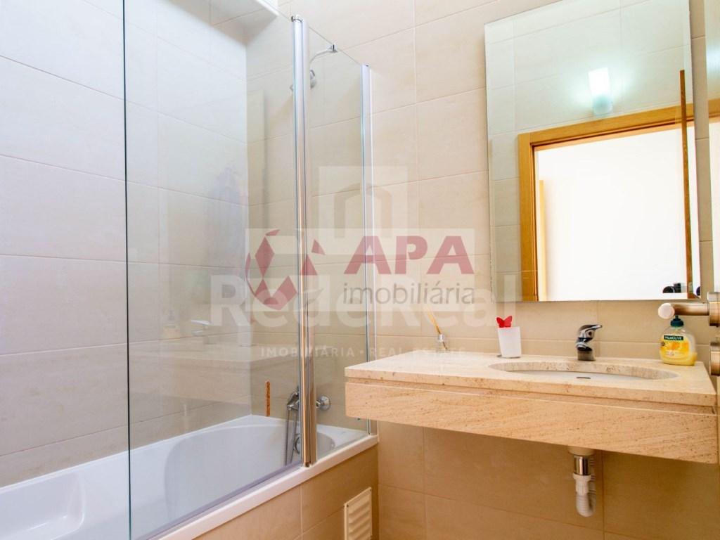 T2 Apartamento in Fuseta, Moncarapacho e Fuseta (21)
