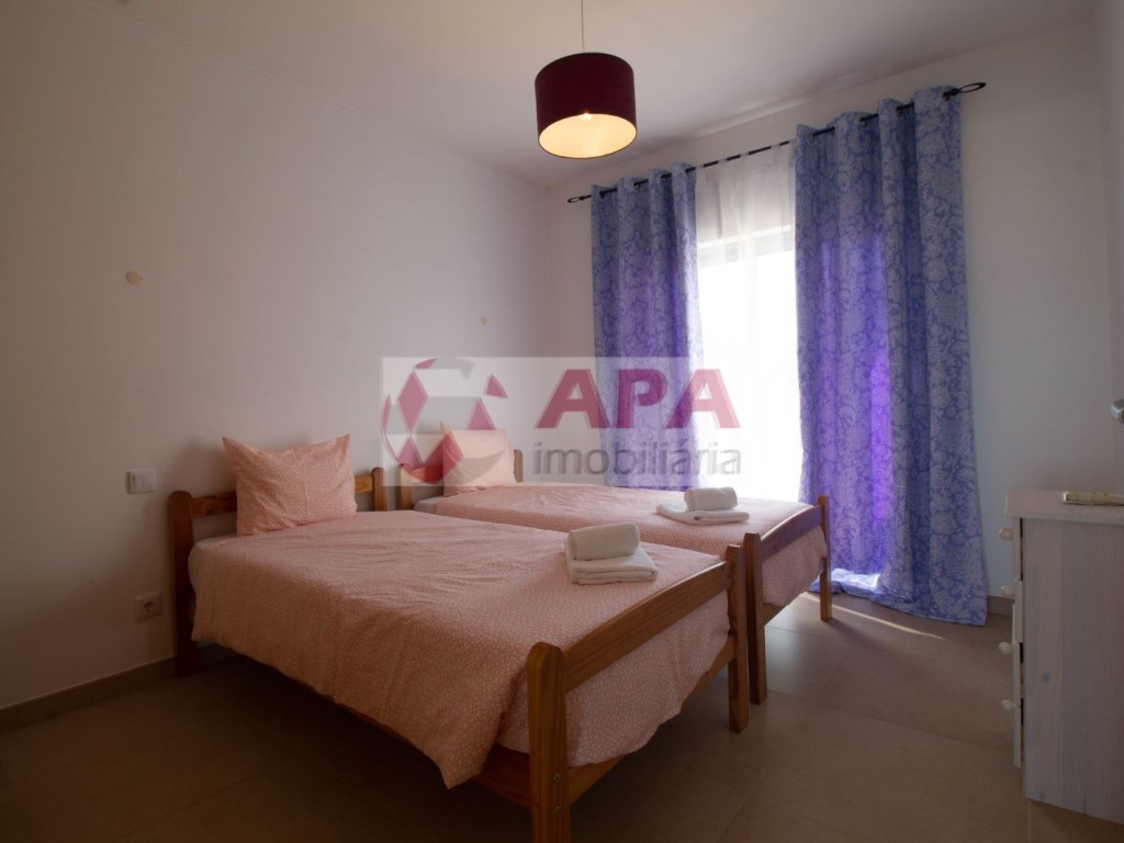 T2 Apartamento in Fuseta, Moncarapacho e Fuseta (22)