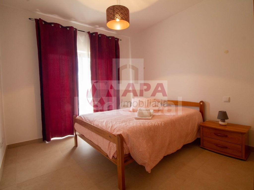 T2 Apartamento in Fuseta, Moncarapacho e Fuseta (20)