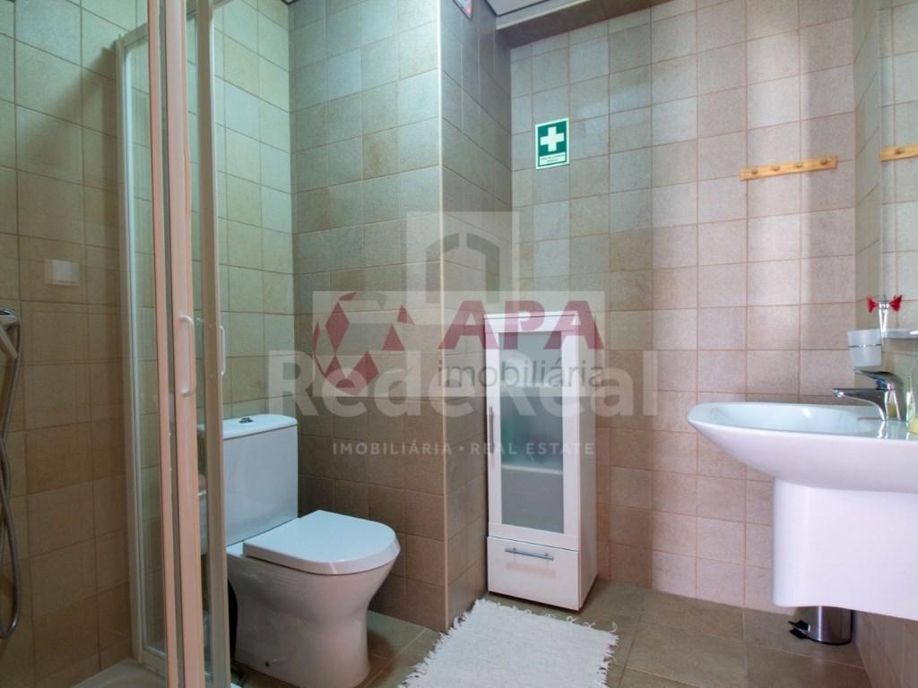 T2 Apartamento in Fuseta, Moncarapacho e Fuseta (23)