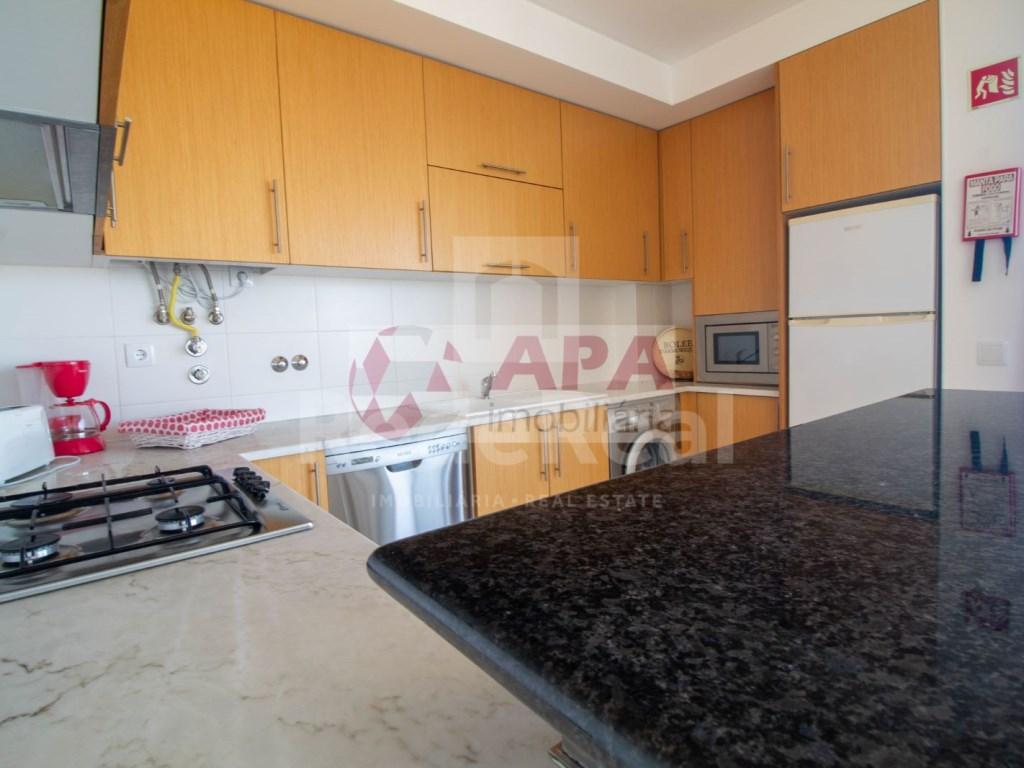 T2 Apartamento in Fuseta, Moncarapacho e Fuseta (13)