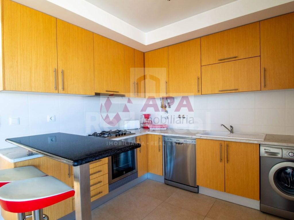 T2 Apartamento in Fuseta, Moncarapacho e Fuseta (12)
