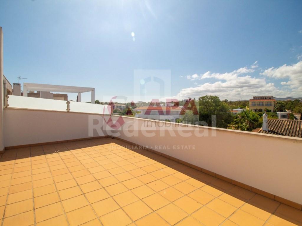 T2 Apartamento in Fuseta, Moncarapacho e Fuseta (27)