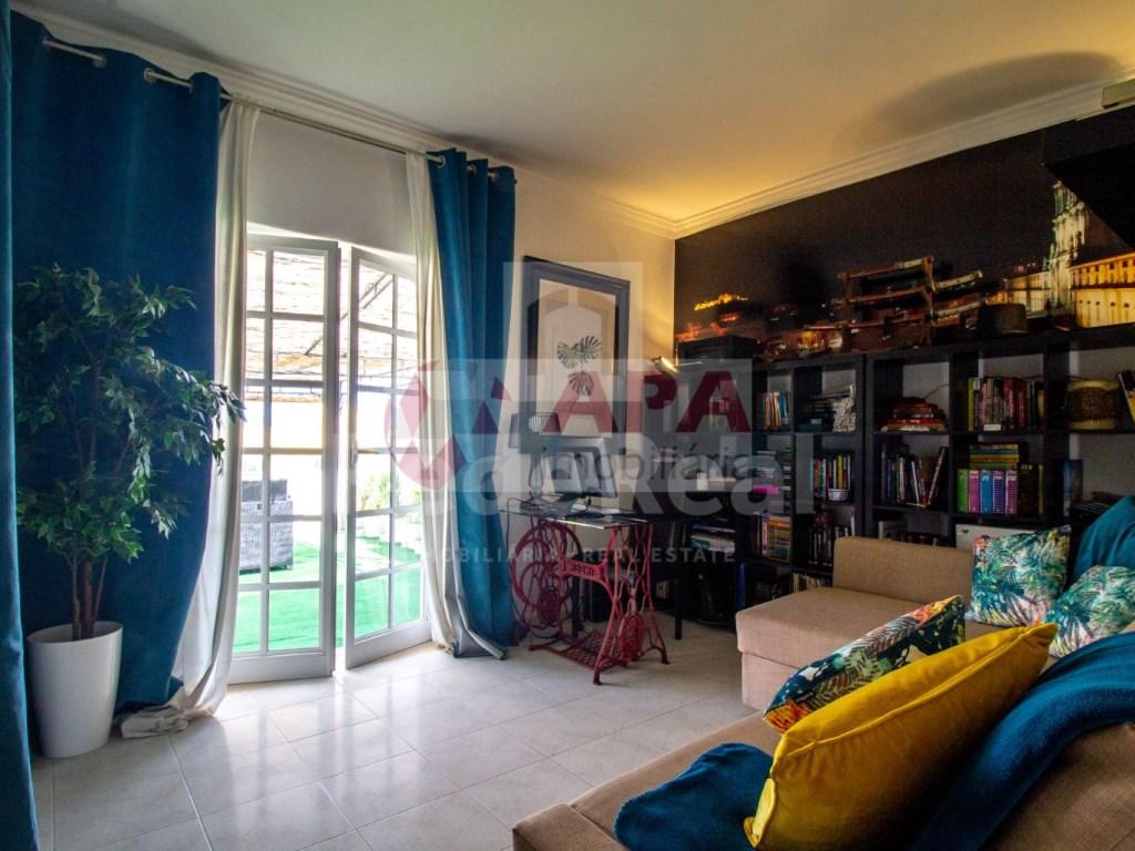 T3 Apartamento in Montenegro (7)