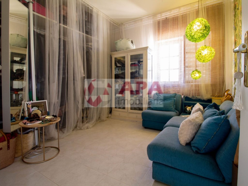 T3 Apartamento in Montenegro (13)