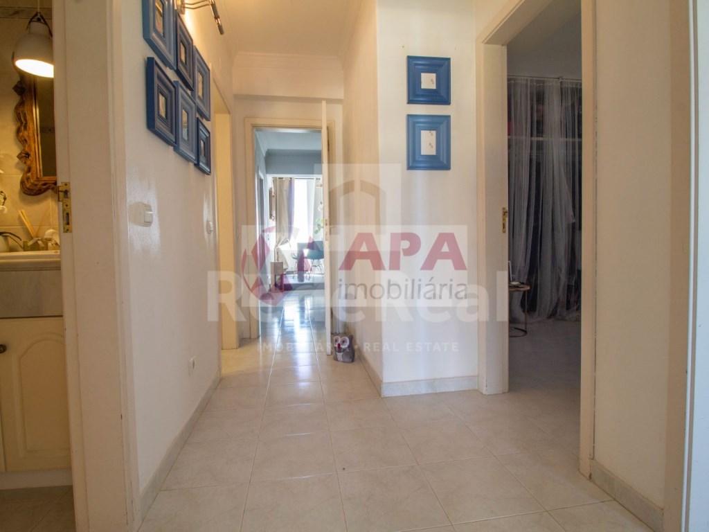 T3 Apartamento in Montenegro (14)