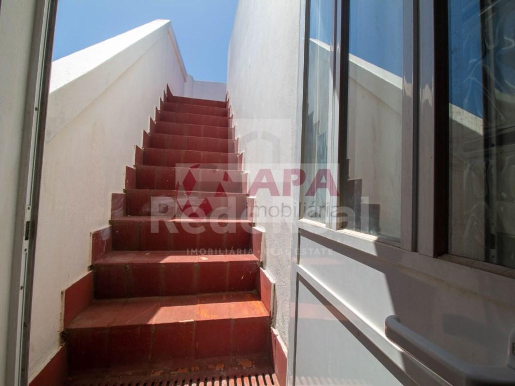 T3 Apartamento in Montenegro (16)