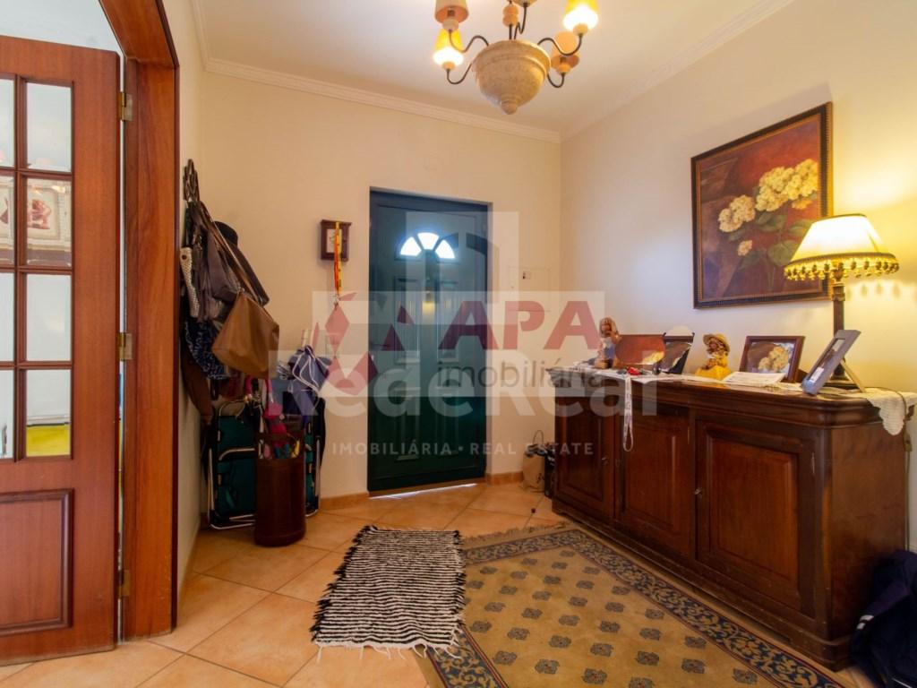 4 Pièces Maison in Moncarapacho e Fuseta (5)