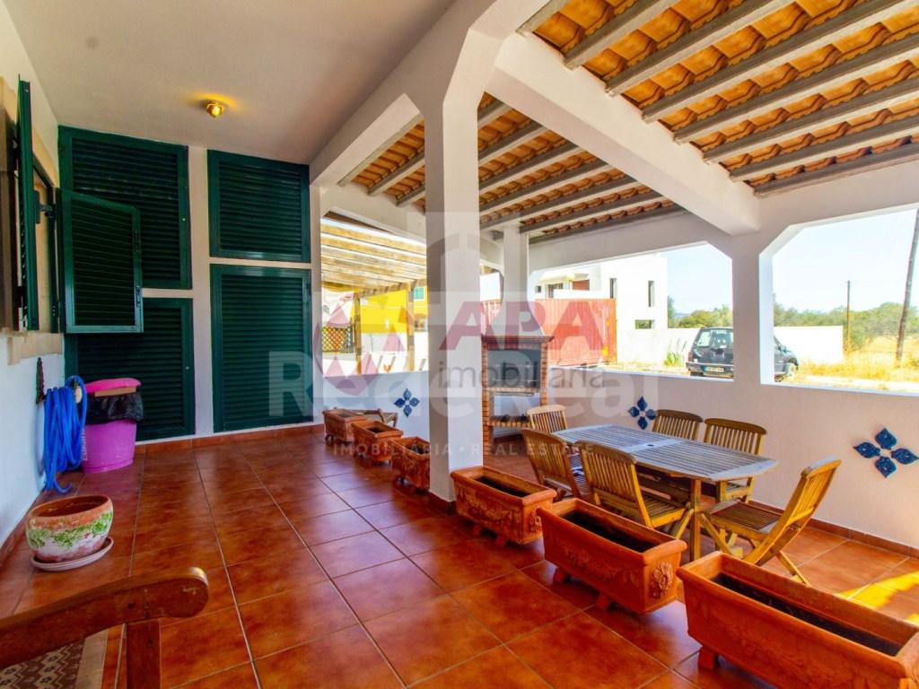 4 Pièces Maison in Moncarapacho e Fuseta (10)
