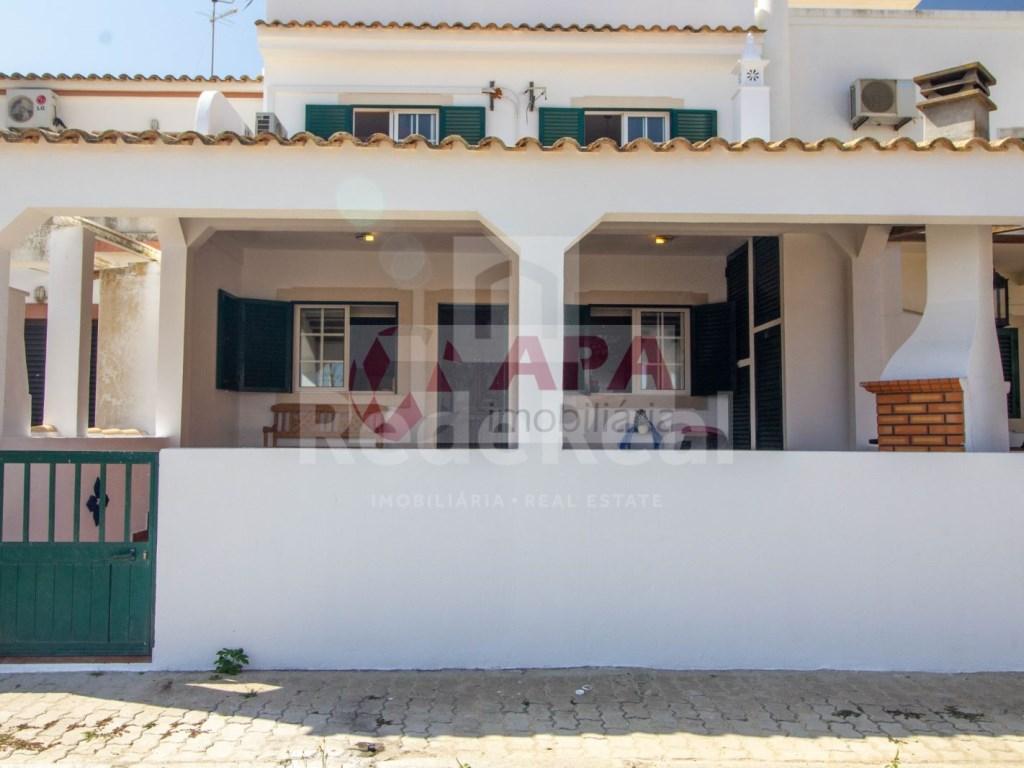 4 Pièces Maison in Moncarapacho e Fuseta (13)