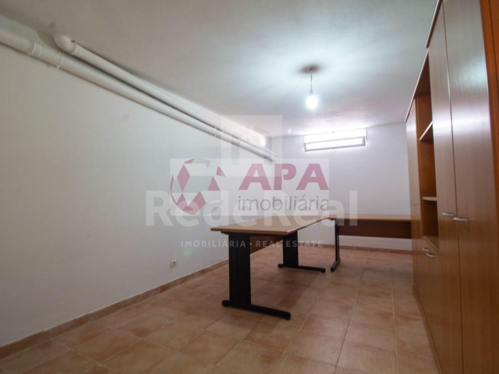 4 Pièces Maison in Moncarapacho e Fuseta (21)
