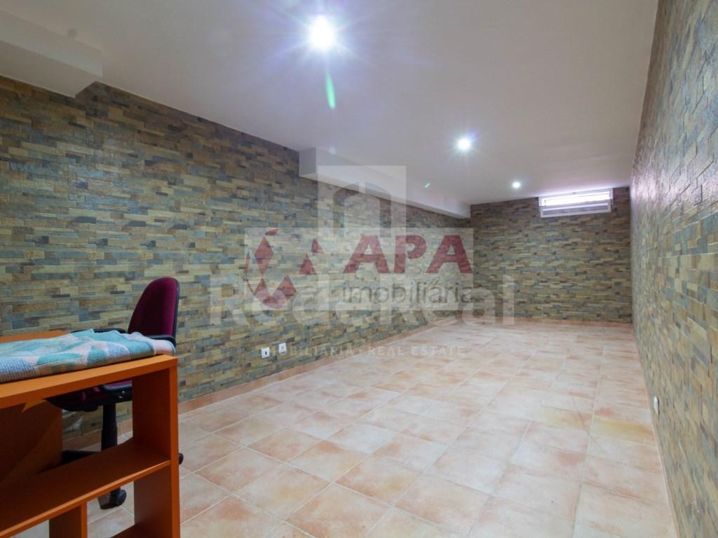 4 Pièces Maison in Moncarapacho e Fuseta (20)