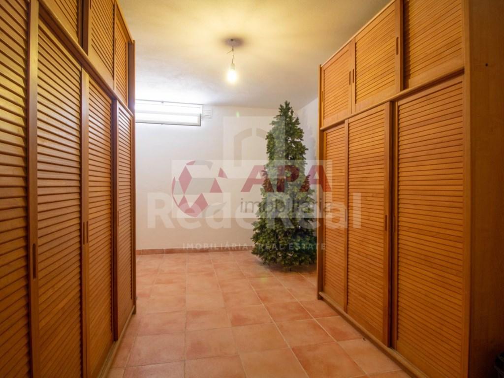 4 Pièces Maison in Moncarapacho e Fuseta (23)