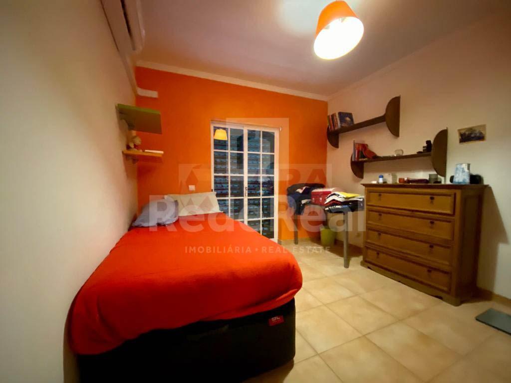 4 Pièces Maison in Moncarapacho e Fuseta (25)