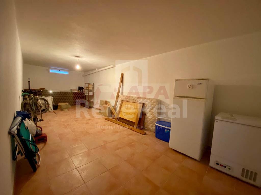 4 Pièces Maison in Moncarapacho e Fuseta (30)