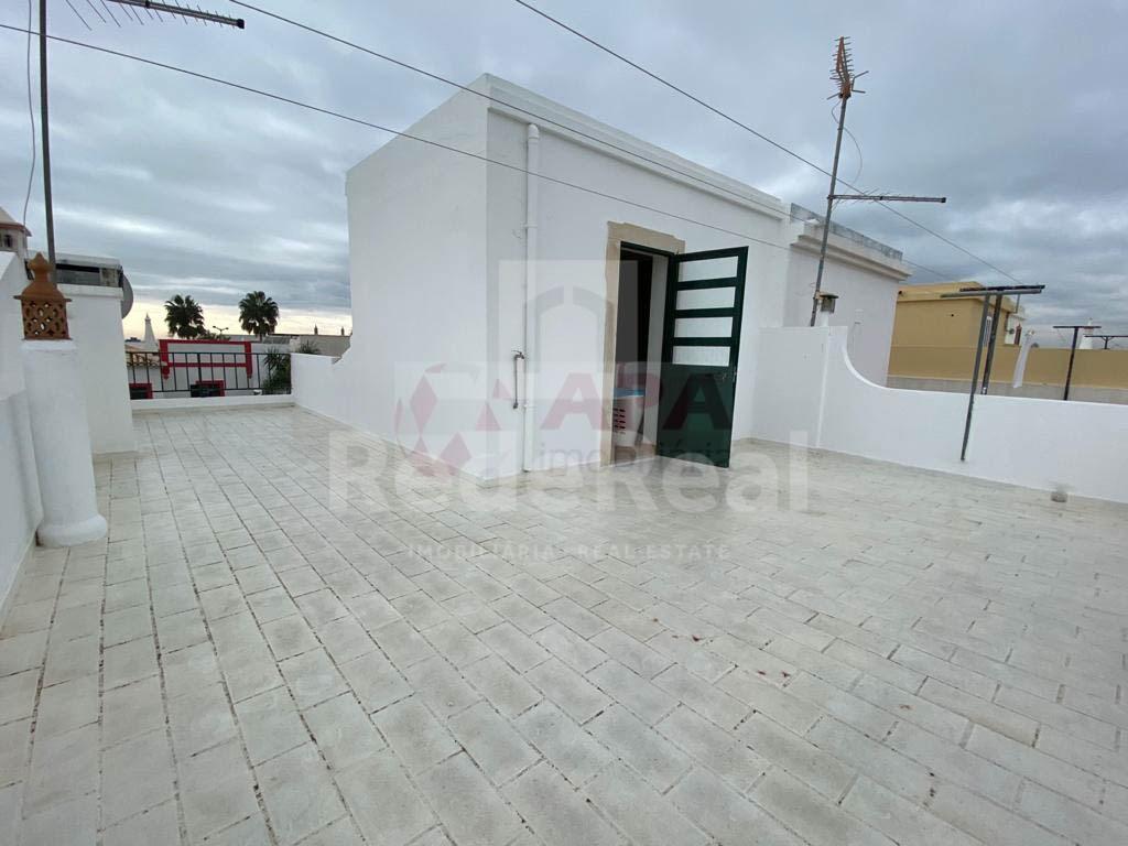 4 Pièces Maison in Moncarapacho e Fuseta (33)