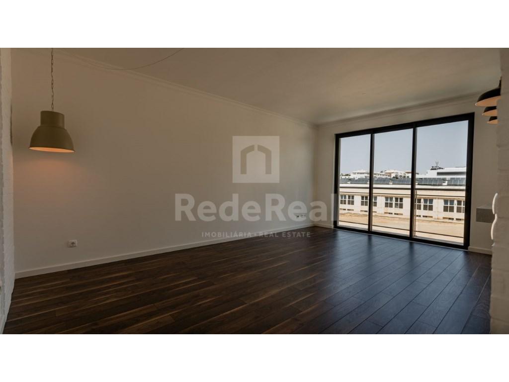 4 Pièces Appartement in Tavira (Santa Maria e Santiago) (5)