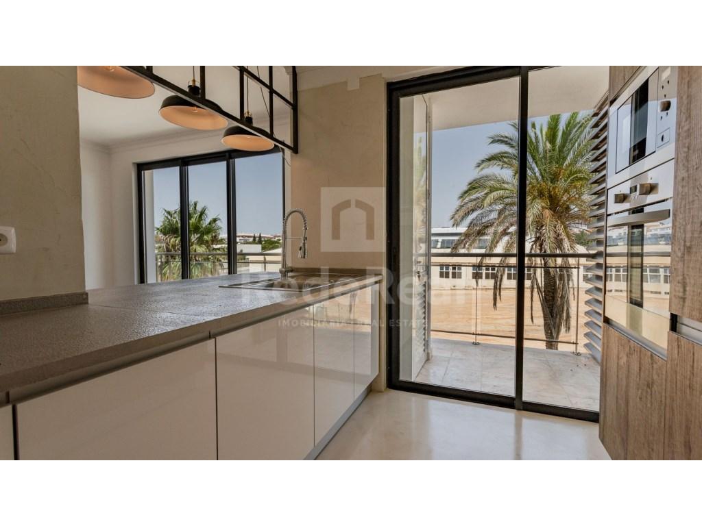 4 Pièces Appartement in Tavira (Santa Maria e Santiago) (6)
