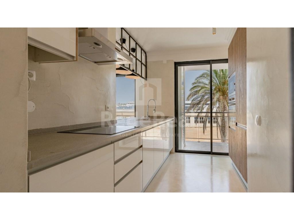 4 Pièces Appartement in Tavira (Santa Maria e Santiago) (7)