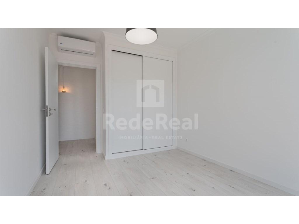 4 Pièces Appartement in Tavira (Santa Maria e Santiago) (12)