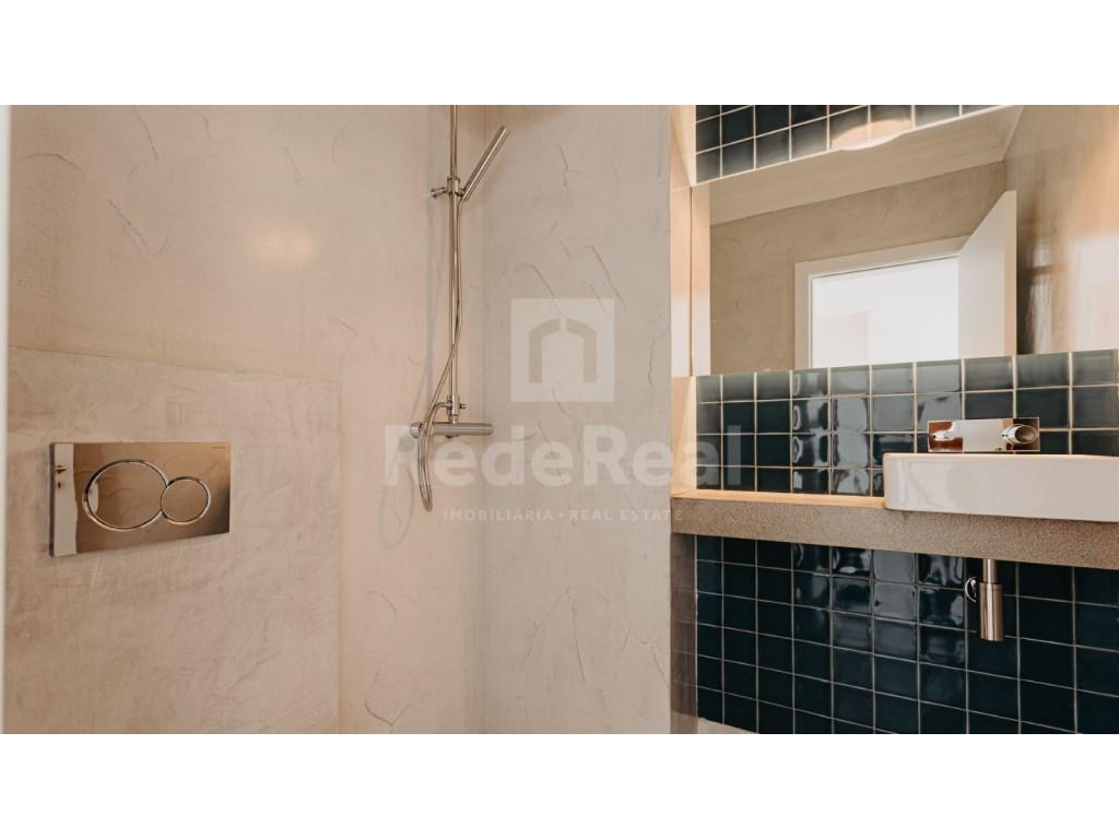 4 Pièces Appartement in Tavira (Santa Maria e Santiago) (13)