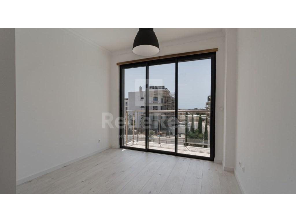 4 Pièces Appartement in Tavira (Santa Maria e Santiago) (14)