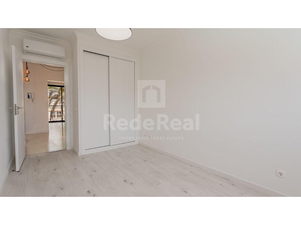 4 Pièces Appartement in Tavira (Santa Maria e Santiago) (16)