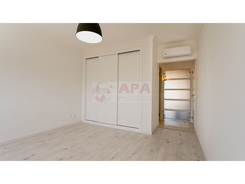 4 Pièces Appartement in Tavira (Santa Maria e Santiago) (18)