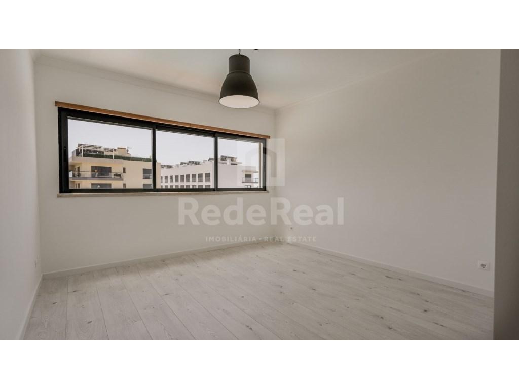 4 Pièces Appartement in Tavira (Santa Maria e Santiago) (19)
