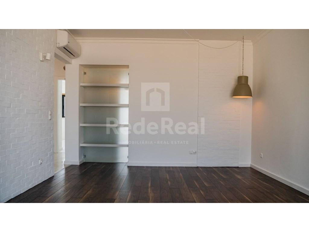 4 Pièces Appartement in Tavira (Santa Maria e Santiago) (20)