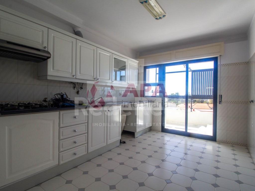 3 Pièces Appartement in Av 5 de Outubro, Faro (Sé e São Pedro) (7)