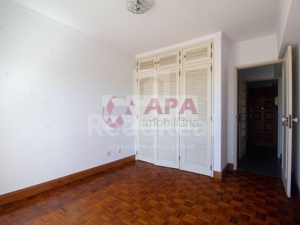 3 Pièces Appartement in Av 5 de Outubro, Faro (Sé e São Pedro) (11)