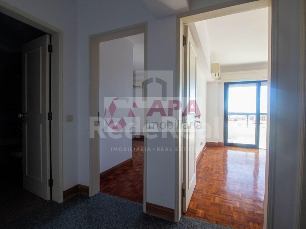 3 Pièces Appartement in Av 5 de Outubro, Faro (Sé e São Pedro) (17)