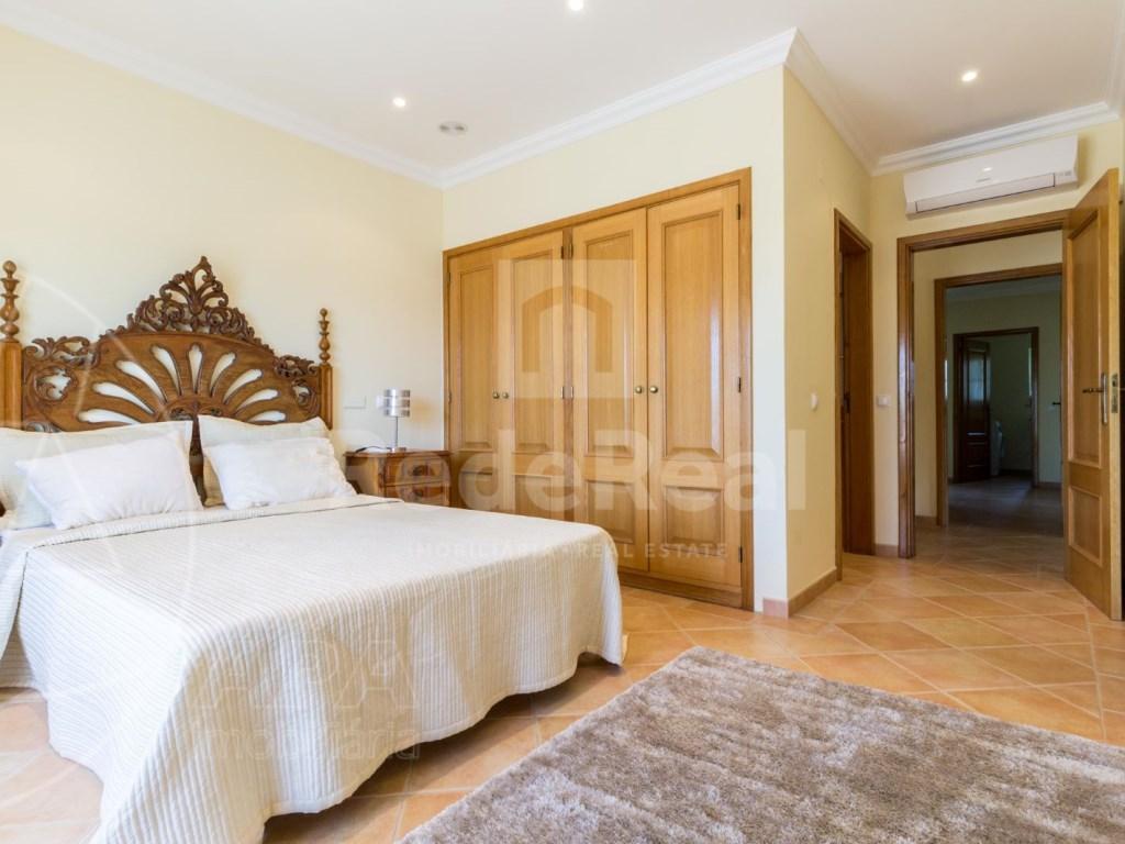 House sea view Quarteira (11)